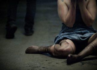 Asti stuprata tunisini