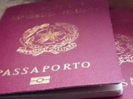 doppia cittadinanza