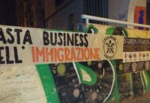 business immigrazione
