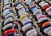 sesto fiorentino moschea
