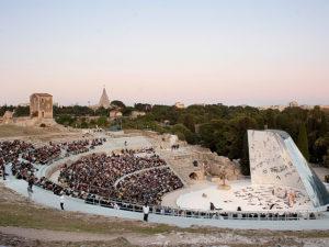greco siracusa teatri