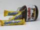 Ferrero acquisizione dolci Nestlé