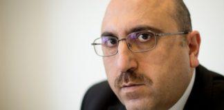 osservatorio siriano Siria Repubblica fake news attacco chimico