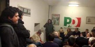 Hobo centri sociali Bologna