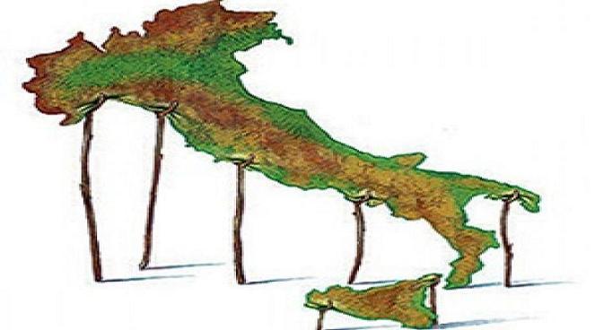 crisi economica italiana