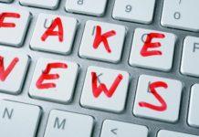 fake news ue