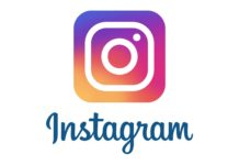instagram partiti politica CasaPound
