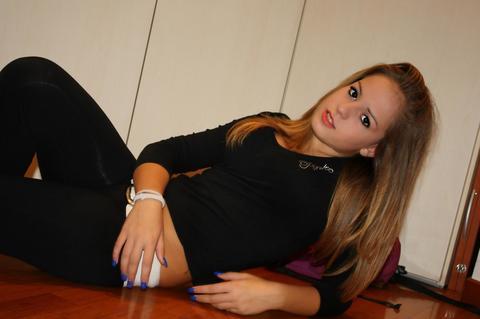 Pamela Mastropietro aveva assunto eroina ma non è morta di overdose
