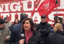 antifascismo boldrini anni di piombo