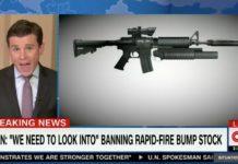 armi Usa Cnn