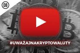 criptovalute youtuber