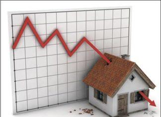 immobiliare mutuo sociale