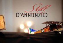 skoll album d'annunzio