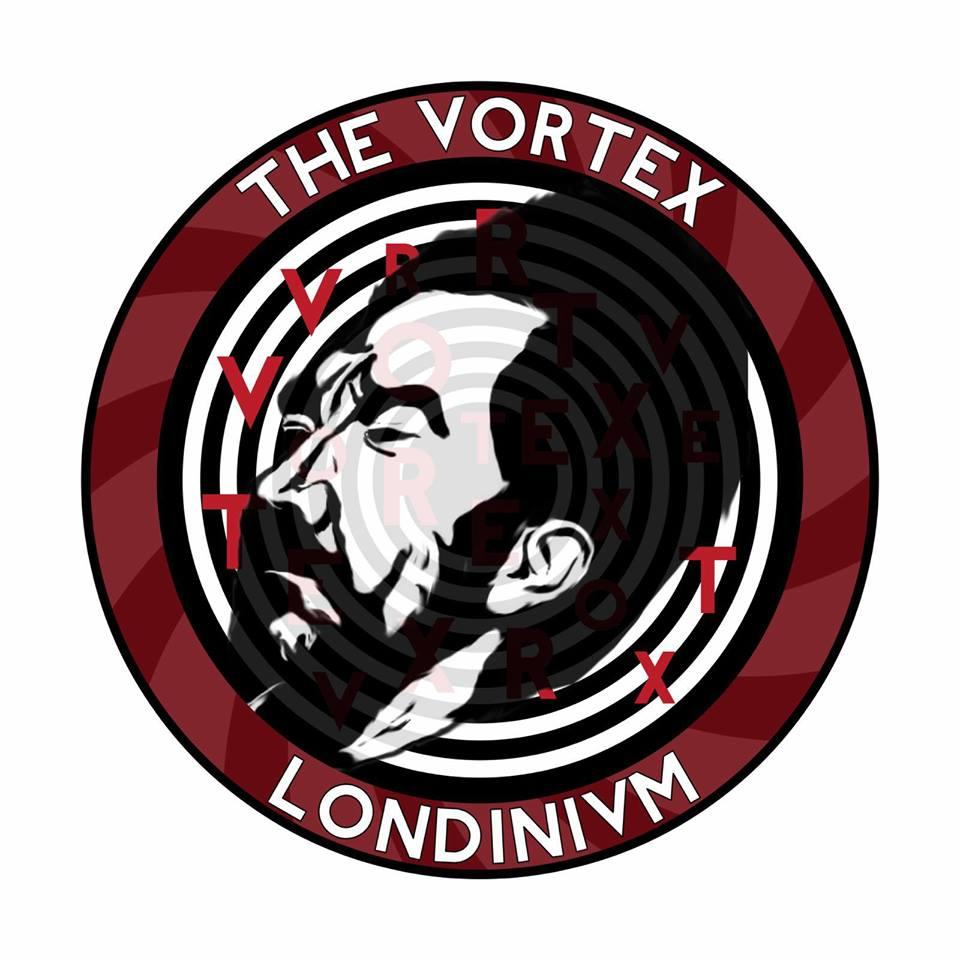 The Vortex Londinium CasaPound