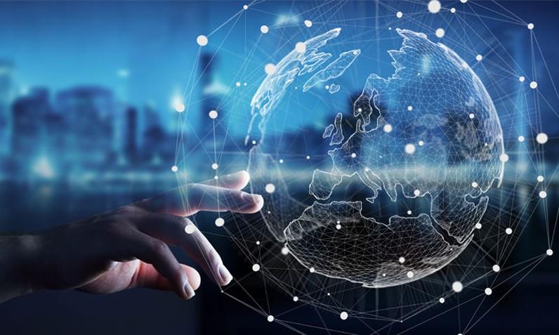 Responsabile protezione dati in ambito privato, nuove Faq Garante Privacy