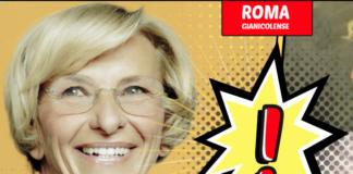Avaaz Soros ong italia bonino elezioni