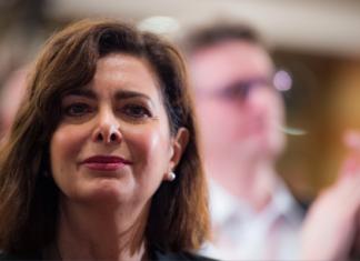 Boldrini Camera femminismo antifascismo