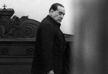 Berlusconi accordo camere