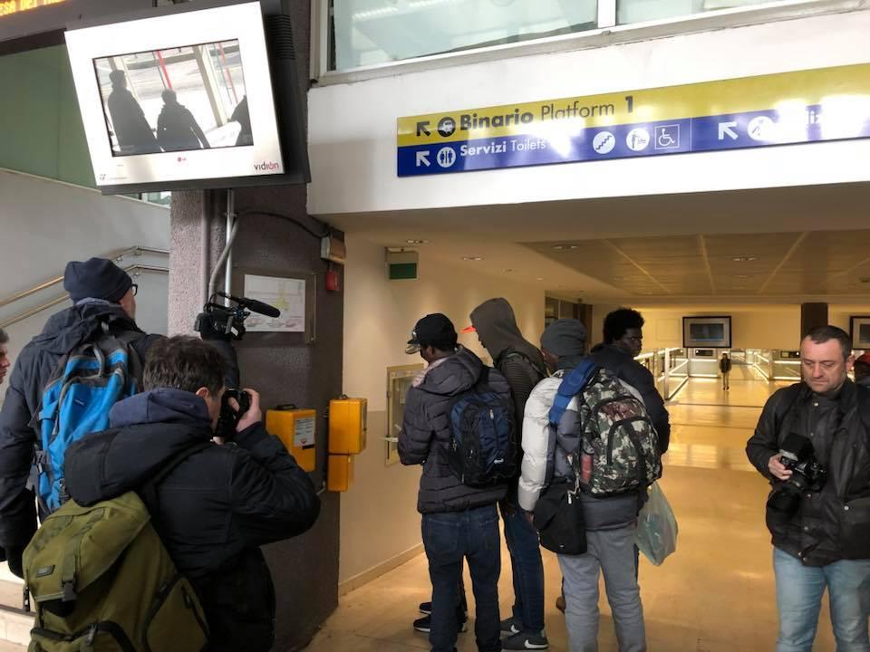 Sala: sindaco Gallarate provoca, spiacevole chi non fa sua parte