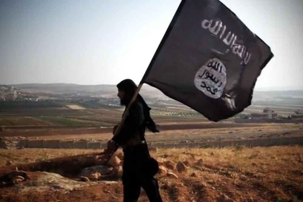 Minorenne italiano istigava alla Jihad attraverso social network