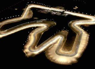 qatar motogp