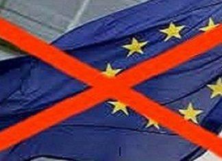 europa no ue recessione