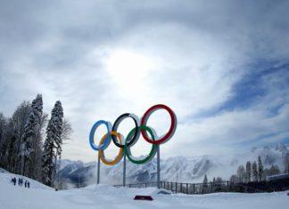 milano torino olimpiadi invernali