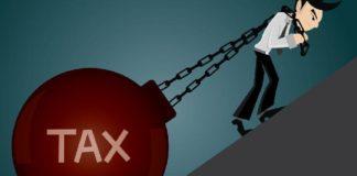 cittadini multinazionali tasse