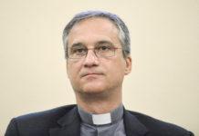 vaticano viganò