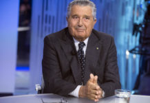 De Benedetti assolto Olivetti Ivrea