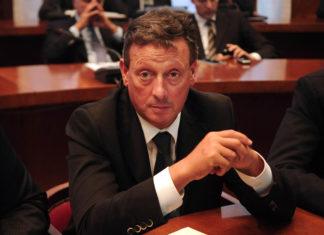 Voto di scambio - Lega - arrestati Salvino Caputo e il fratello Mario