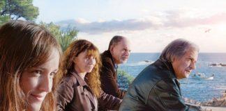 La casa sul mare film pro-immigrati