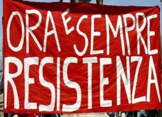Resistenza Liberazione bufale