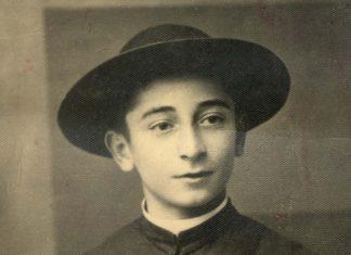 Rolando Rivi la figlia del partigiano chiede perdono