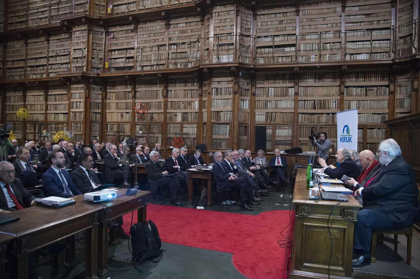Banca d 39 italia mette on line quello che conta portale for Divo gronchi