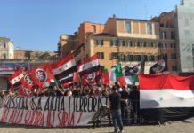 1 siria casapound