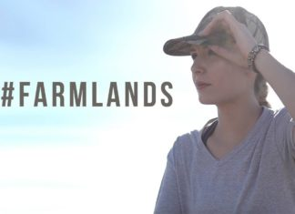 farmlands genocidio bianco sudafrica