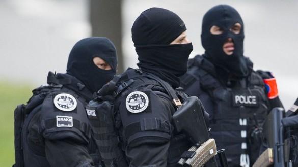 Evacuato Mont-Saint-Michel: si cerca sospetto, ha minacciato polizia
