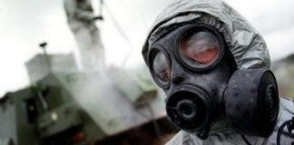 gas fake news siria skripal