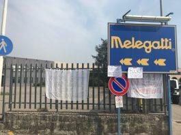 Fallimento Melegatti
