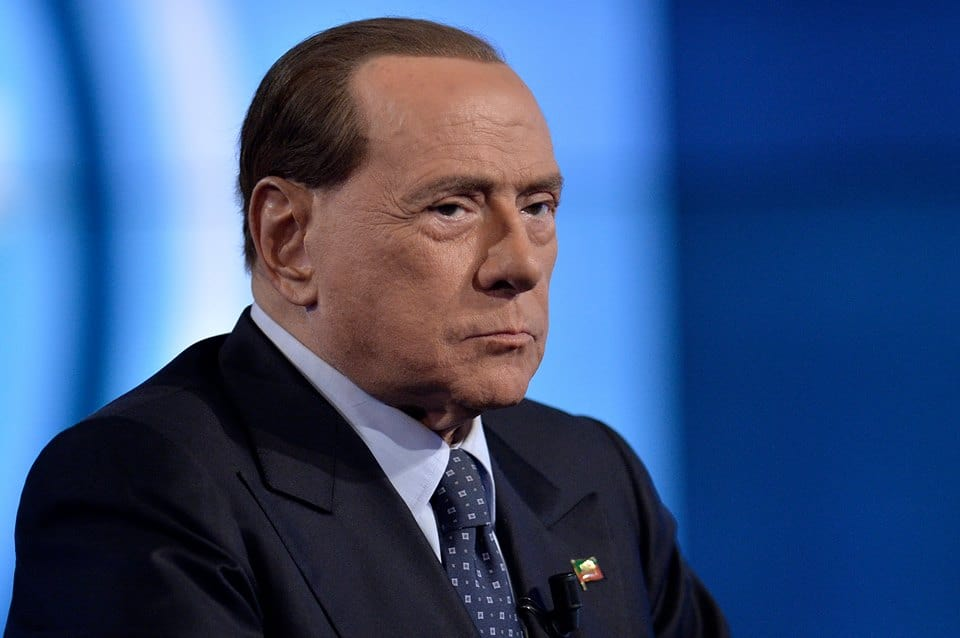 Berlusconi la vuole pi giovane pronto il restyling di for Onorevoli di forza italia