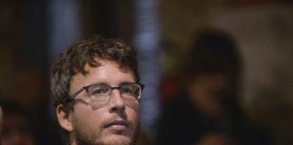 Diego Fusaro collaborazione Primato Nazionale
