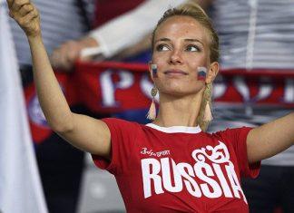 Manuale Afa sedurre donne russe