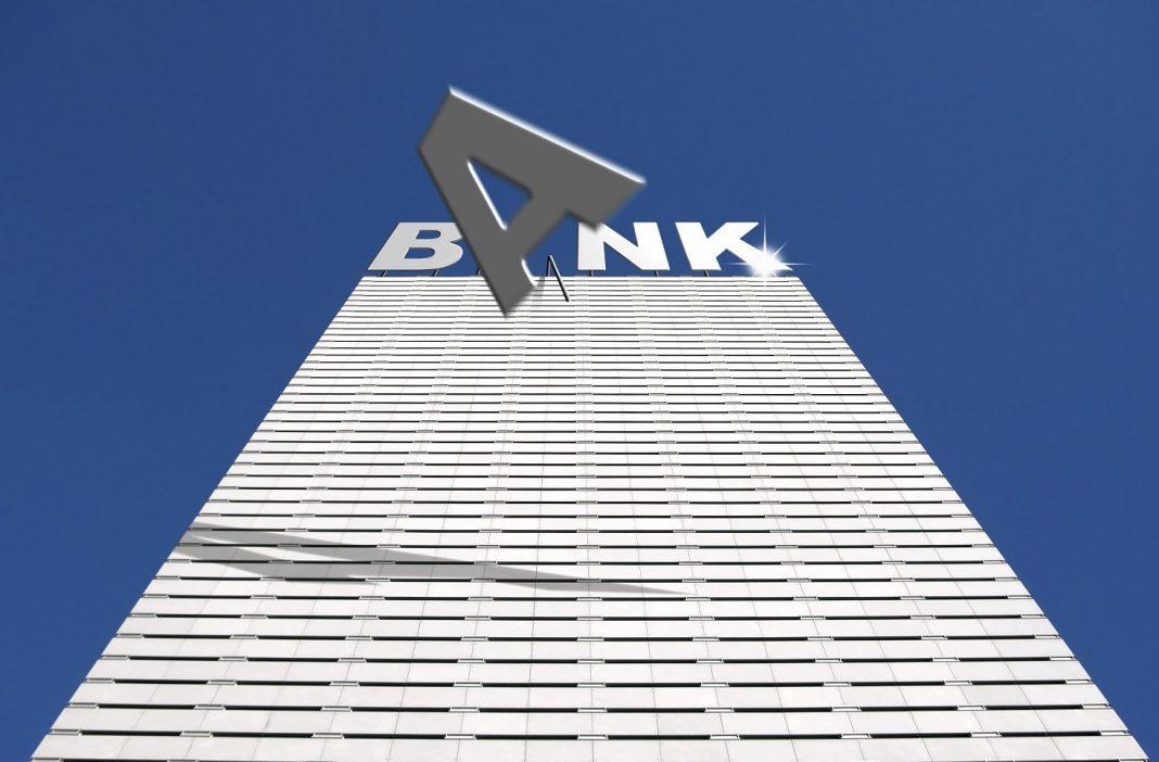 crisi banca
