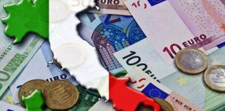 bce cancellare debito pubblico
