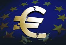 sovranità monetaria euro