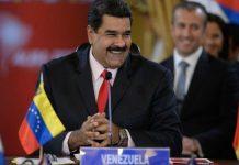 Venezuela Maduro vince le elezioni