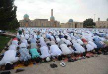 ramadan danimarca