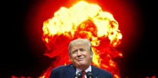 Trump, Israele, Terza Guerra Mondiale