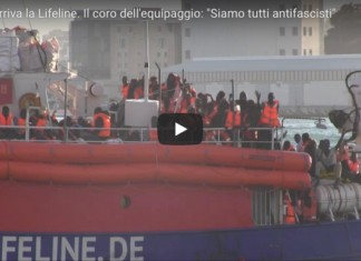 ong lifeline antifascisti malta